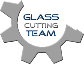 GLASS CUTTING TEAM INC.