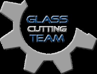 GLASS CUTTING TEAM INC.